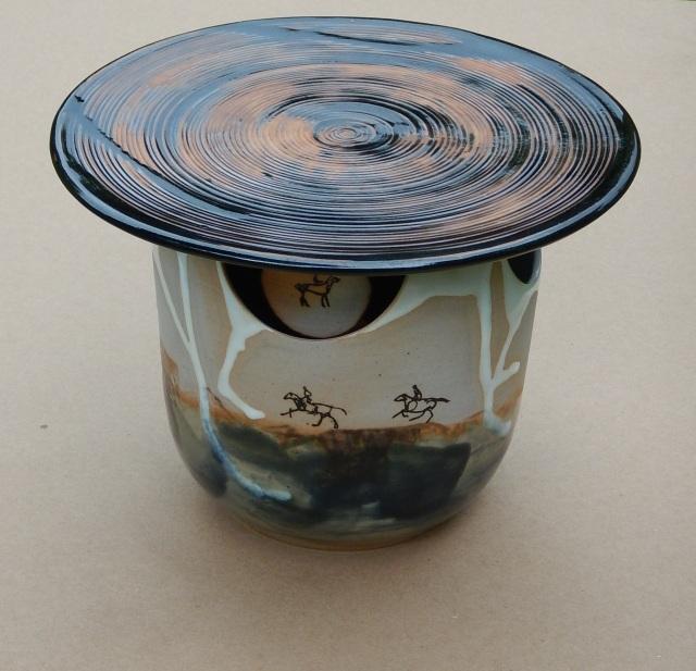 Biscotti, Box, coffebowl, originaldesign, ceramics