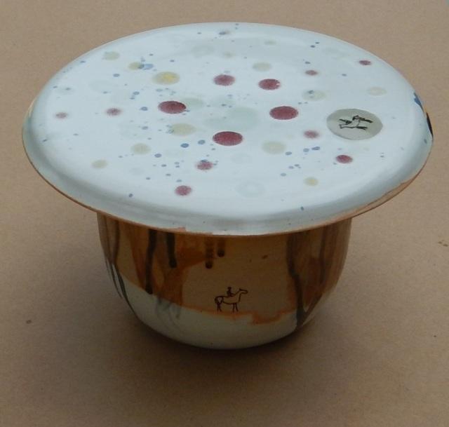 ceramicbox,